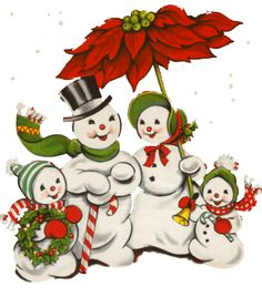 Christmas clipart retro, Picture #355539 christmas clipart retro.