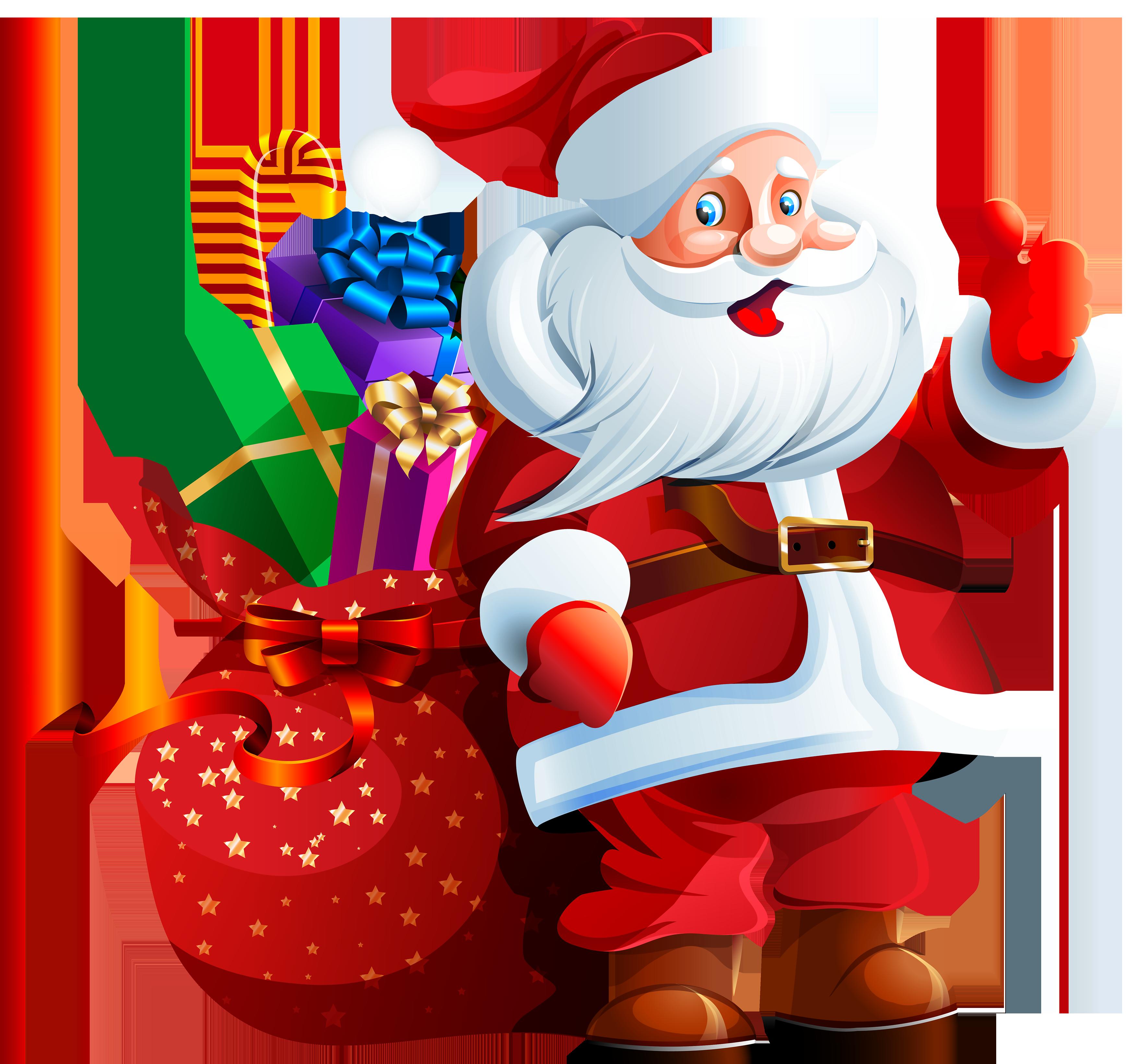 Pin by joseph kd on Santa.
