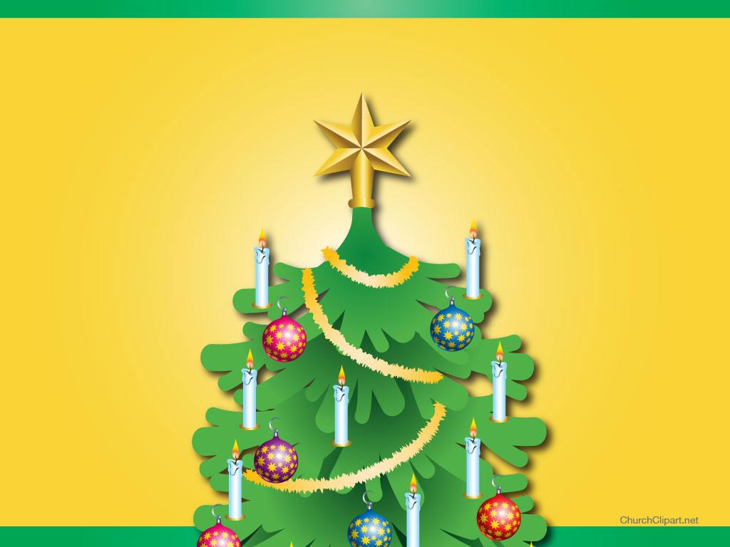 Free Christmas Clip Art For School.