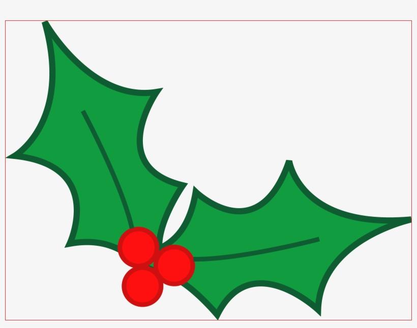 Pin Holiday Clipart Christmas.