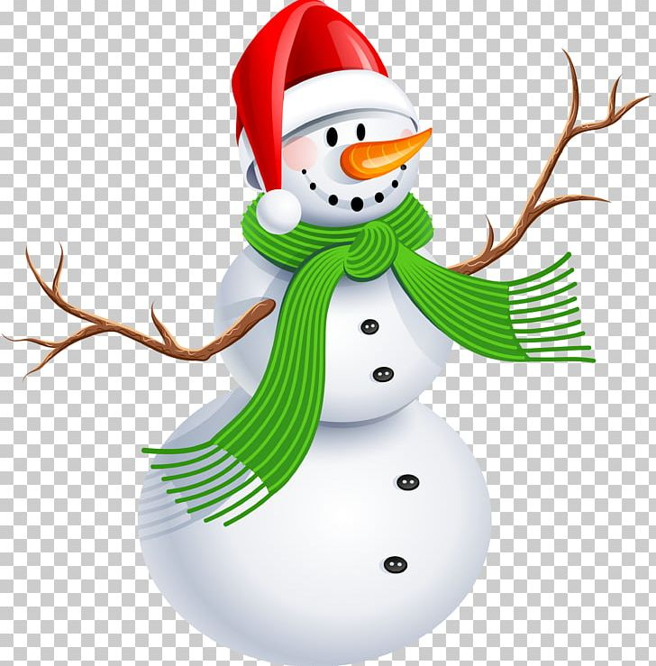 Snowman Christmas Ornament Christmas Decoration PNG, Clipart.