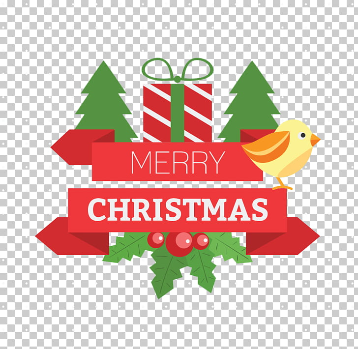 Christmas card Android Software widget, Childlike Christmas.