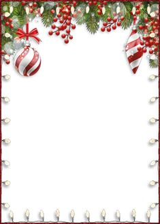 137 Best X mas writing paper images.