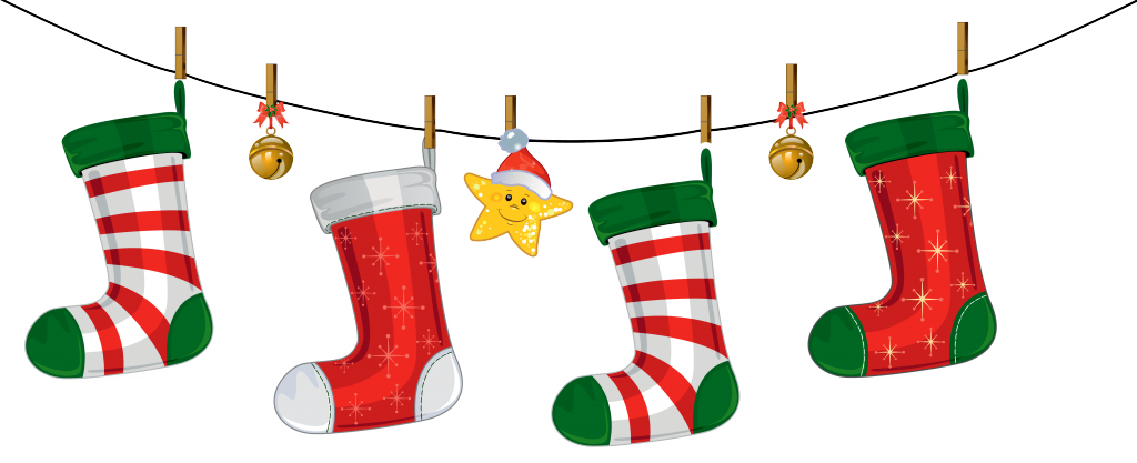 Download Free Merry Christmas Clip Art Images 2016.