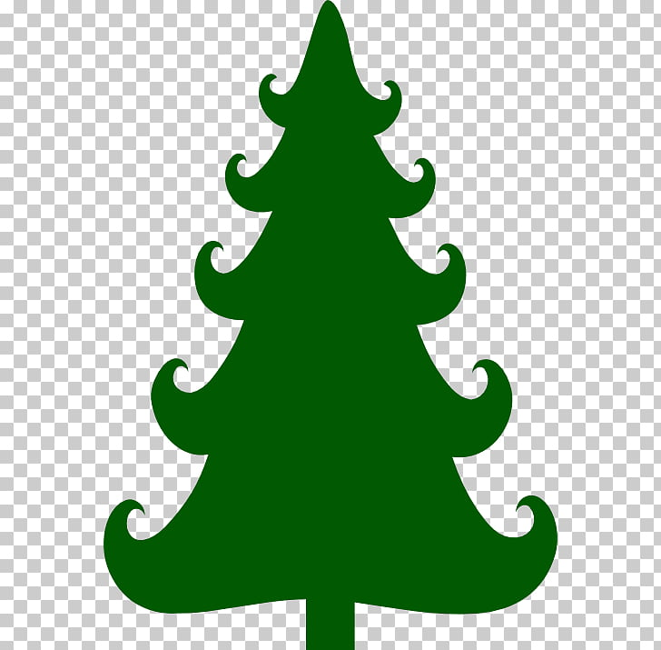 Christmas tree , Christmas Template PNG clipart.