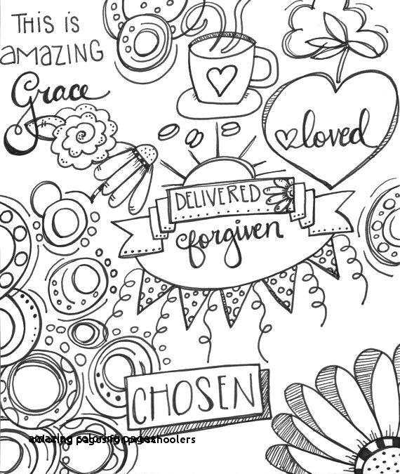 Coloring Pages Christmas Clipart.