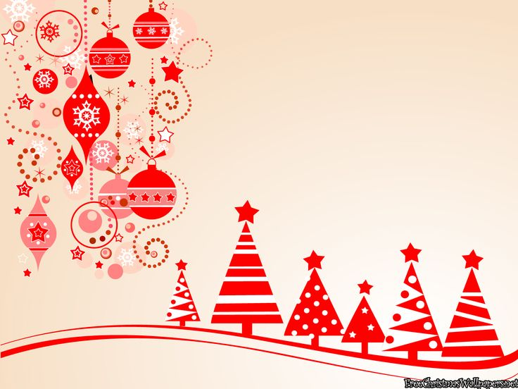 Clipart Images Free Download Christmas.