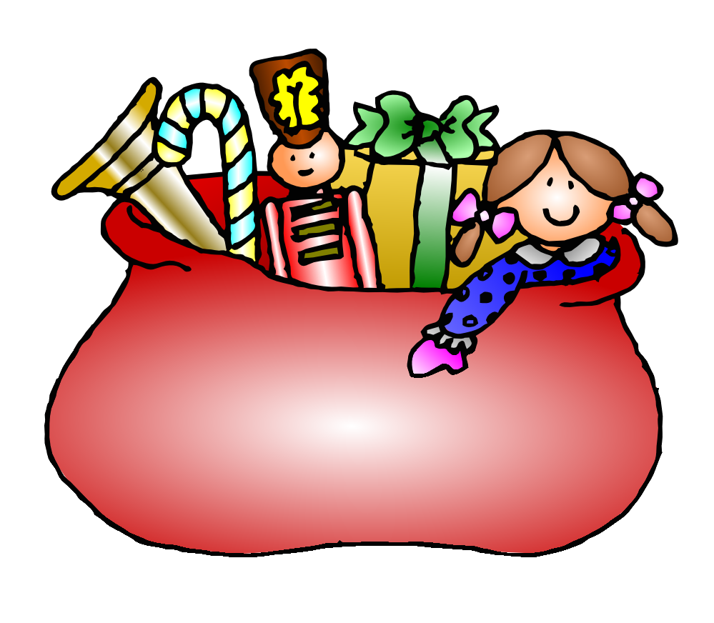 Free Christmas Toy Cliparts, Download Free Clip Art, Free.