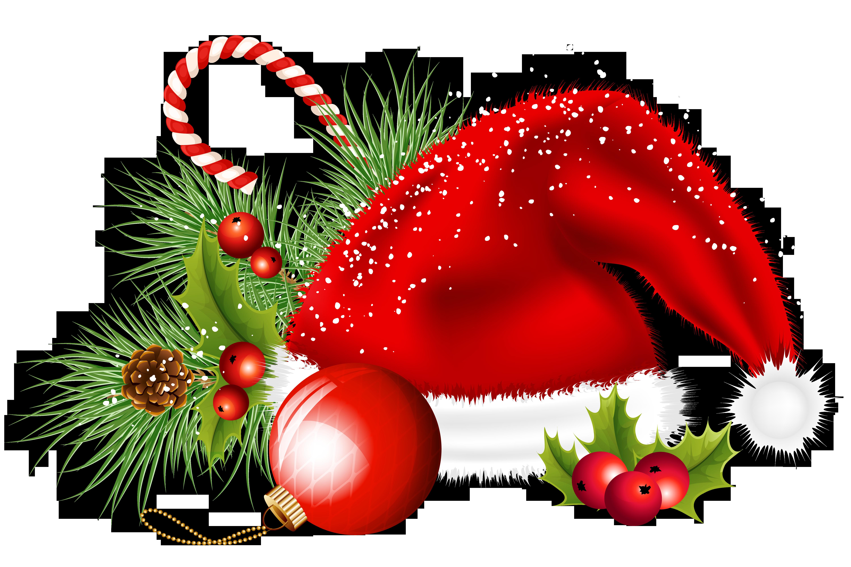 Christmas decoration Christmas ornament Clip art.