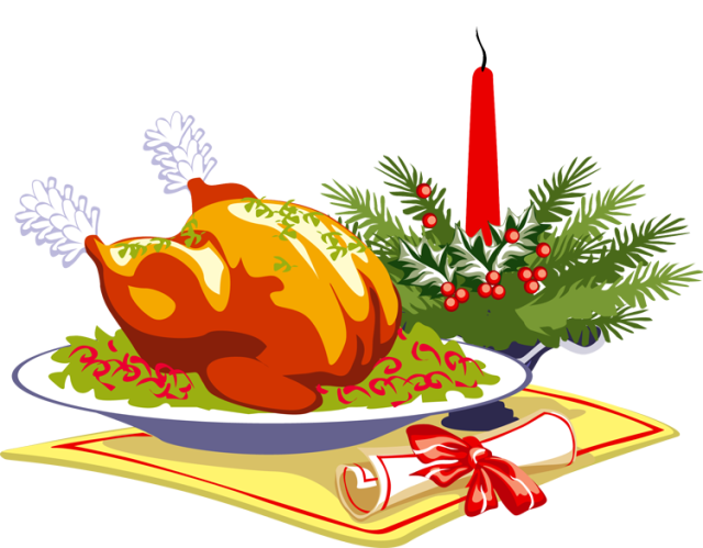 Free English Christmas Cliparts, Download Free Clip Art.