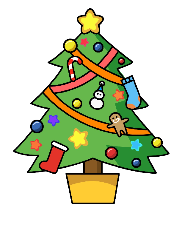 christmas clip art uk christmas clipart clip art and green.