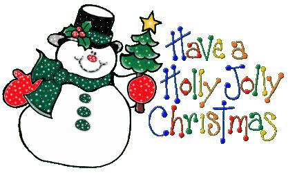 Clip Art. Merry Christmas Clip Art Words. Drupload.com Free.