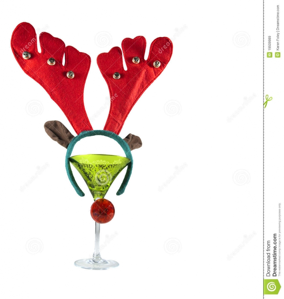 Cocktail Christmas Party Christmas Party Cocktail Clipart.