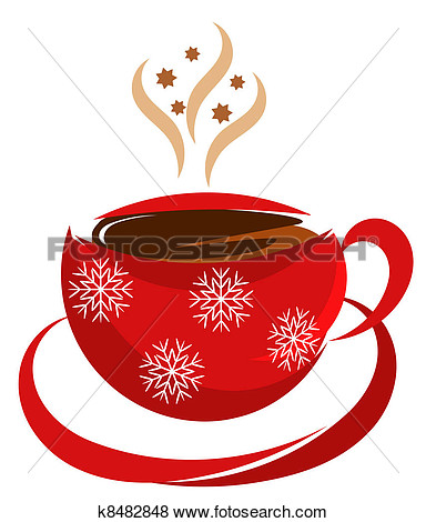 46+ Coffee Clipart Free.