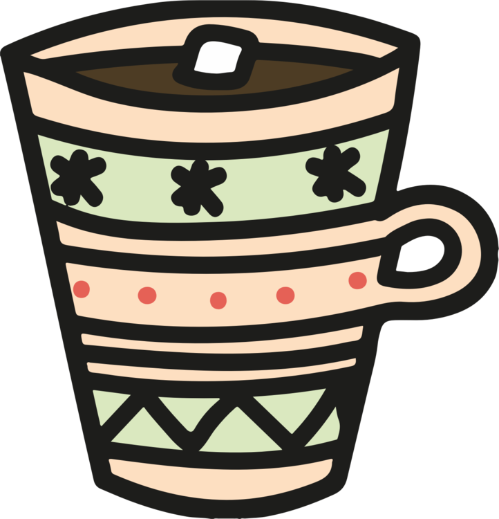 Tableware,Coffee Cup,Drinkware PNG Clipart.