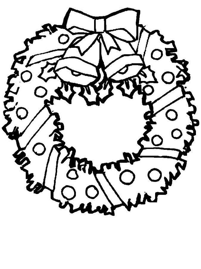 christmas coloring pages crafts christmas coloring book clipart.