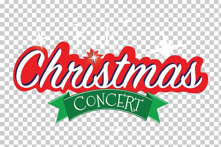 Concert Christmas Choir Ticket Musical Ensemble PNG, Clipart, Brand.