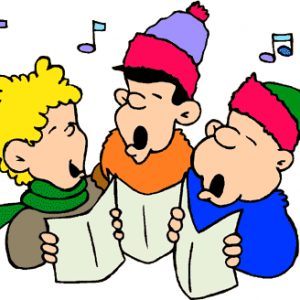 Concert, Music, Christmas, transparent png image & clipart free download.