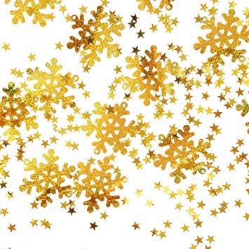 Confetti clipart christmas, Confetti christmas Transparent.