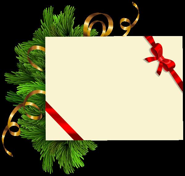 Congratulations clipart christmas, Congratulations christmas.