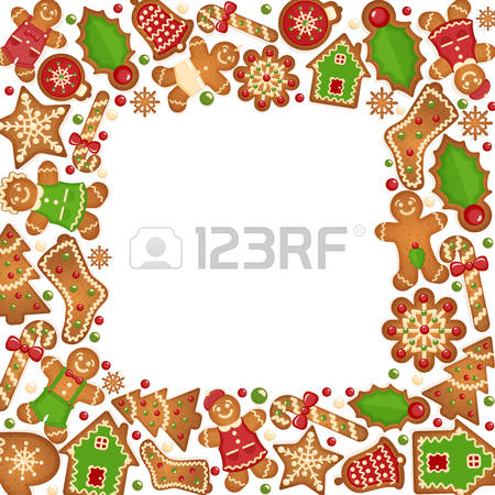 Cookie Stock Photos & Pictures. Royalty Free Cookie Images And.