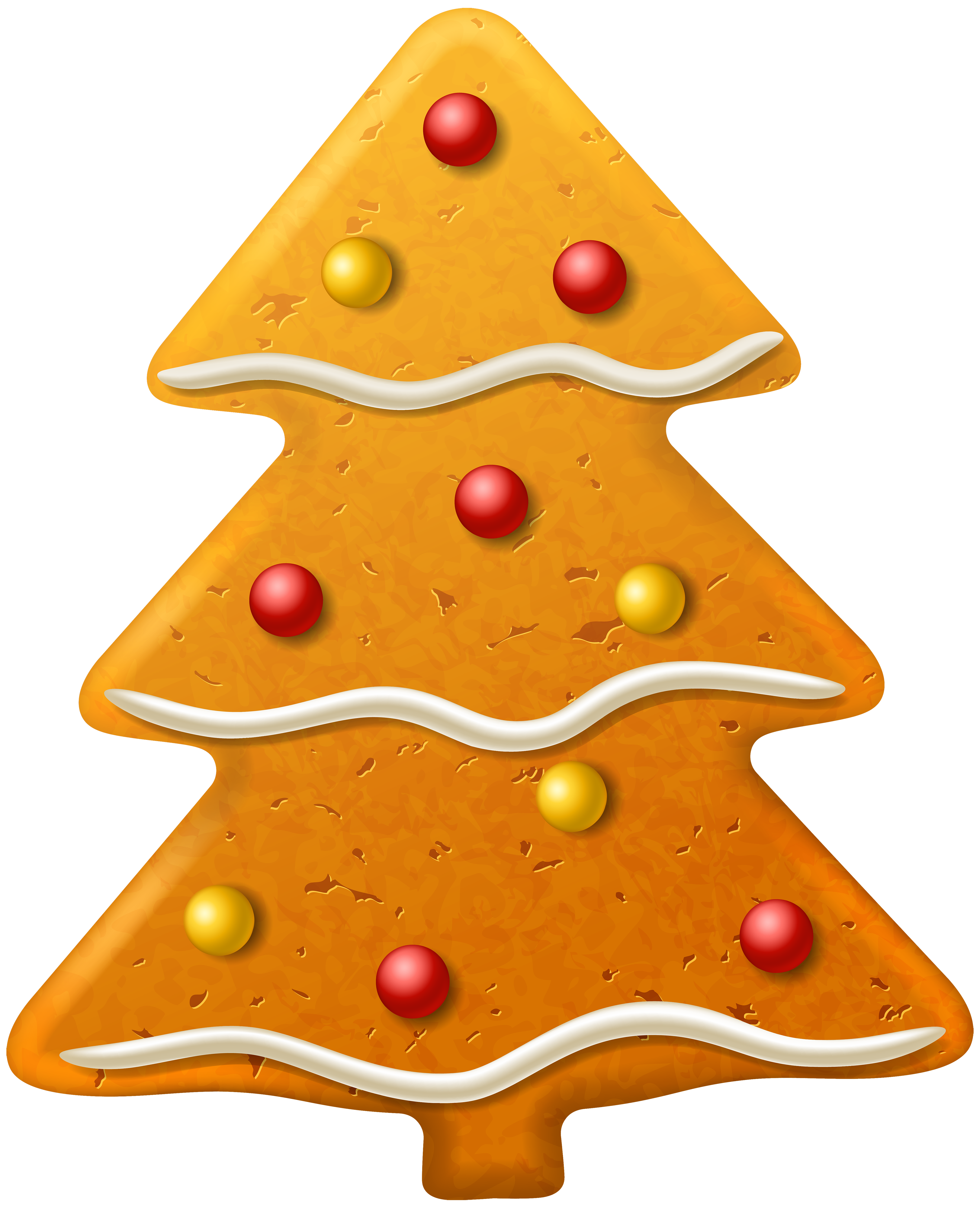 Gingerbread clipart cookie cutter, Gingerbread cookie cutter.