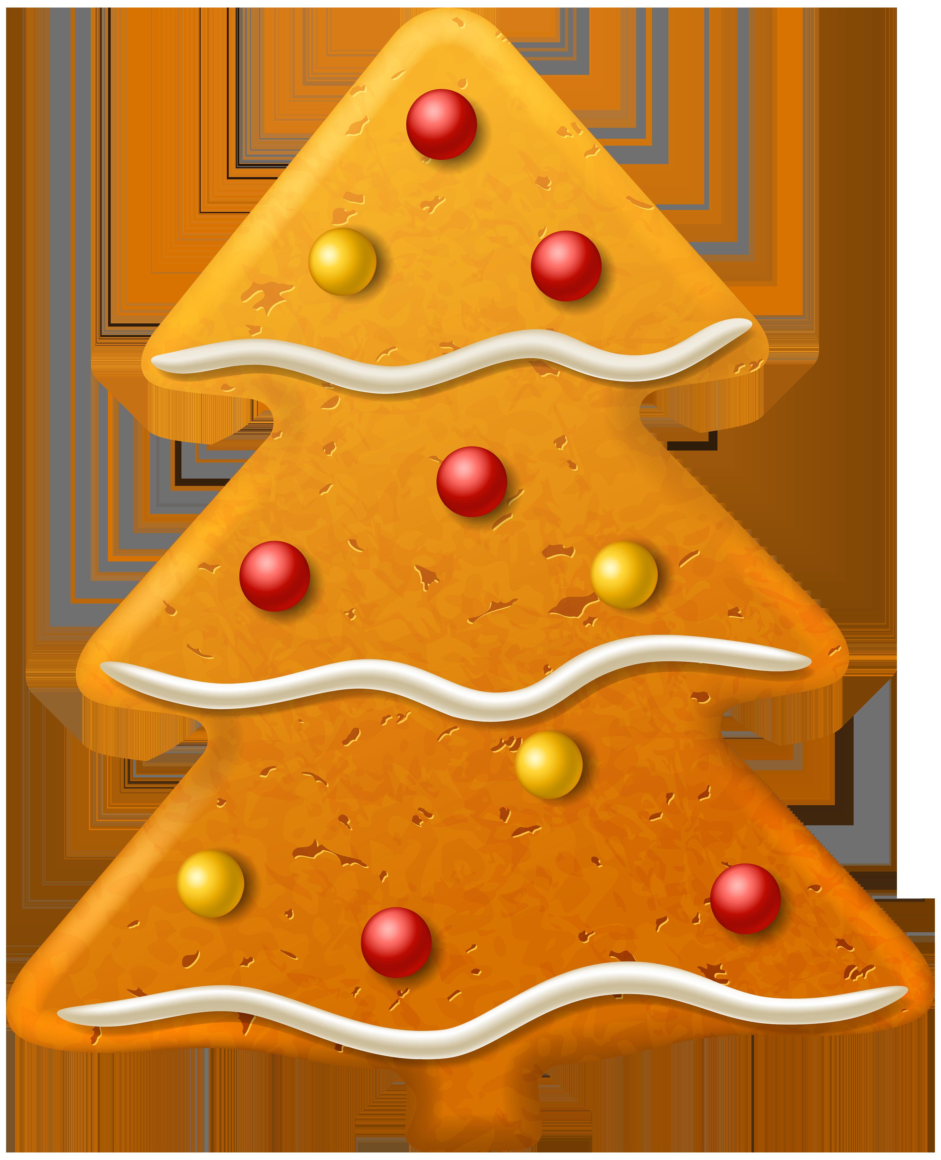 Gingerbread clipart cookie cutter, Gingerbread cookie cutter.