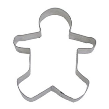 Free Cookie Cutter Cliparts, Download Free Clip Art, Free.
