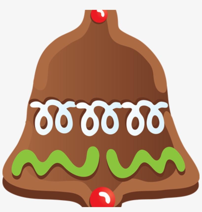 Christmas Cookie Clip Art Christmas Cookie Clipart.