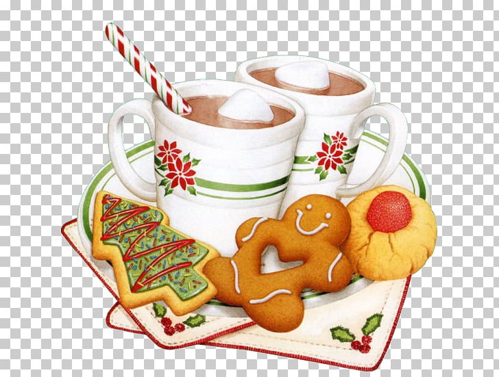 Christmas cookie Biscuits Gingerbread , christmas PNG.