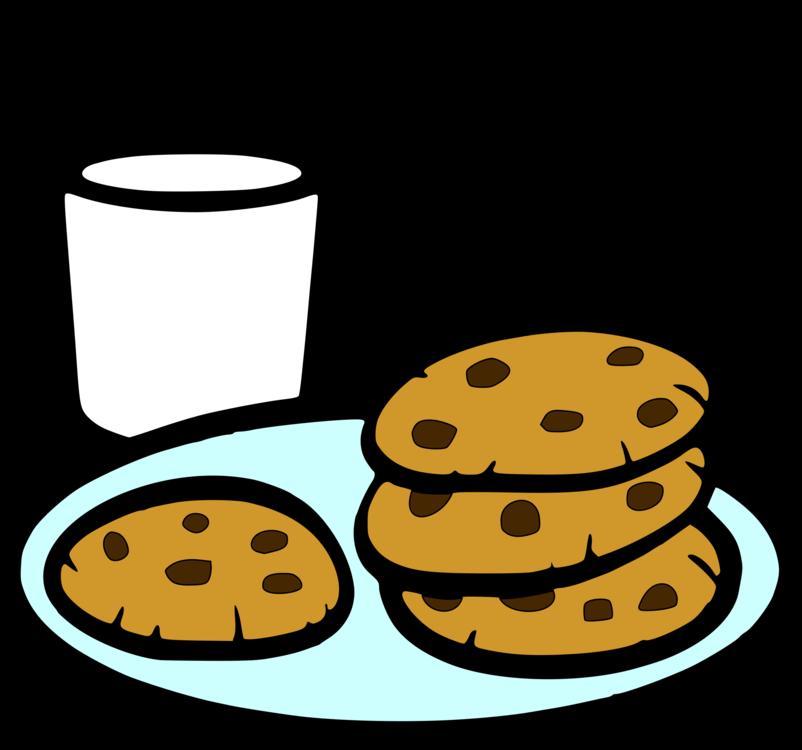 Food,Artwork,Meal Vector Clipart.