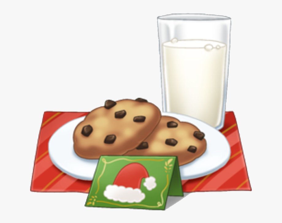 arimoji #winter #christmas #cute #sticker #christmasstickers.