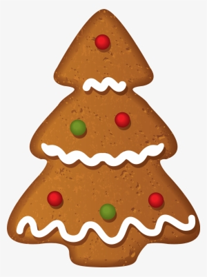 Christmas Cookies PNG & Download Transparent Christmas Cookies PNG.