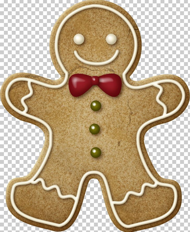 The Gingerbread Man Christmas Cookie PNG, Clipart, Biscuit, Biscuits.