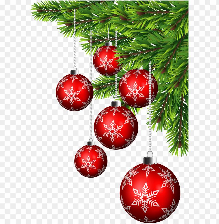 christmas ornament christmas decoration santa claus.