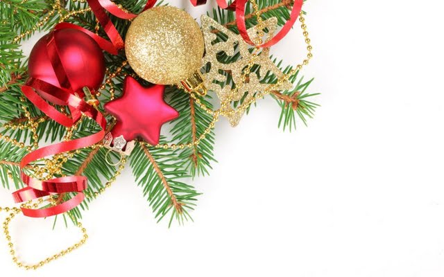 Free Corner Christmas Cliparts, Download Free Clip Art, Free Clip.