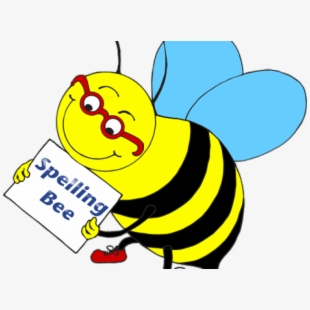 Porter County Spelling Bee.