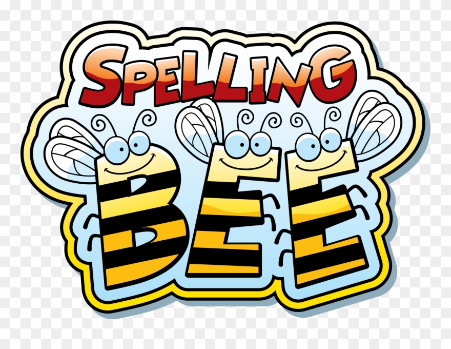 Quotes About Spelling Bee Quotes.