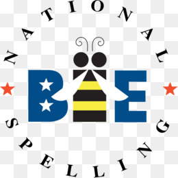 Spelling Bee transparent png images & cliparts.