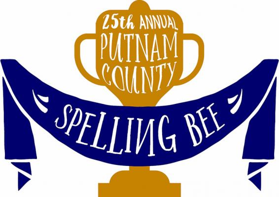 Park Playhouse continues 30th season with 'The 25th Annual Putnam.