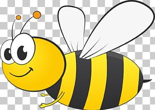 Spelling Bee PNG Images, Spelling Bee Clipart Free Download.
