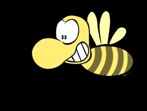 Spelling Bee Clip Art at Clker.com.