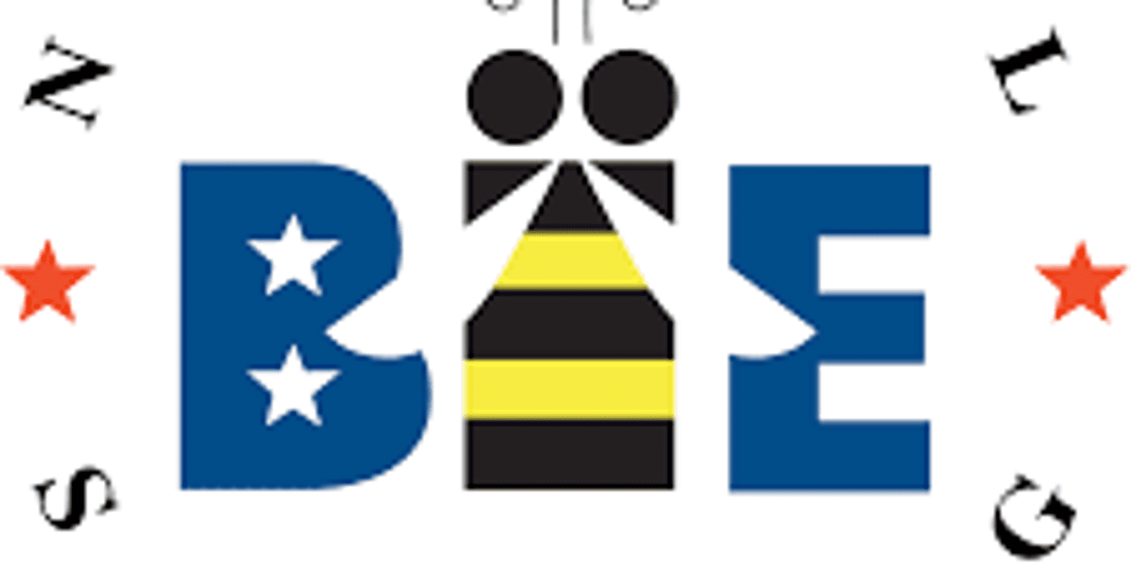 Three local boys compete in Scripps National Spelling Bee.