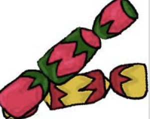Christmas Crackers Png.Christmas Cracker Clipart Png 20 Free Cliparts Download