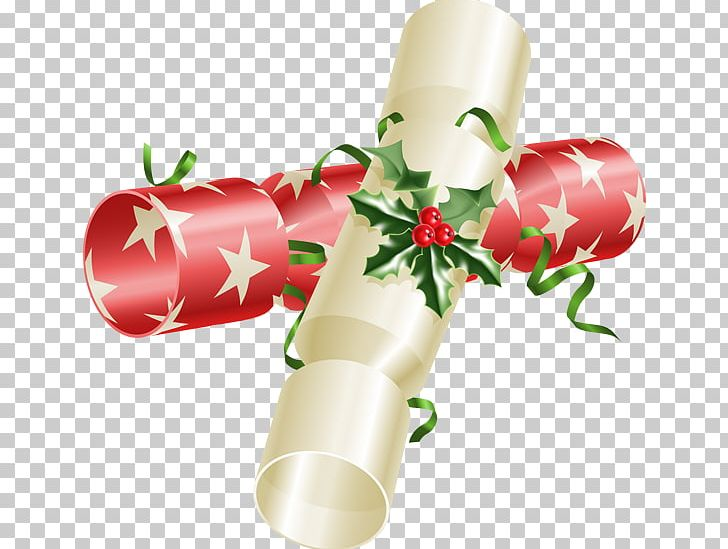 Christmas Cracker Goldfish PNG, Clipart, Cheese And Crackers, Cheese.