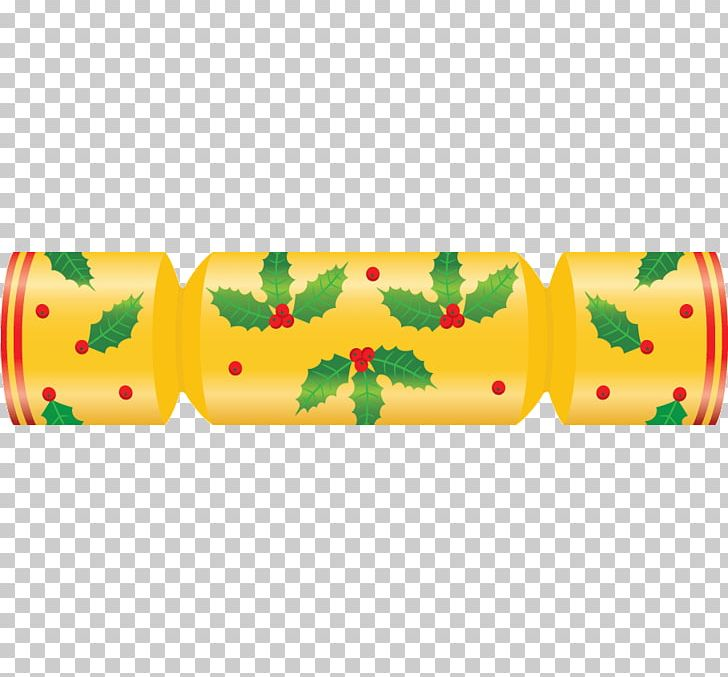 Mince Pie Christmas Cracker PNG, Clipart, Christmas, Christmas.