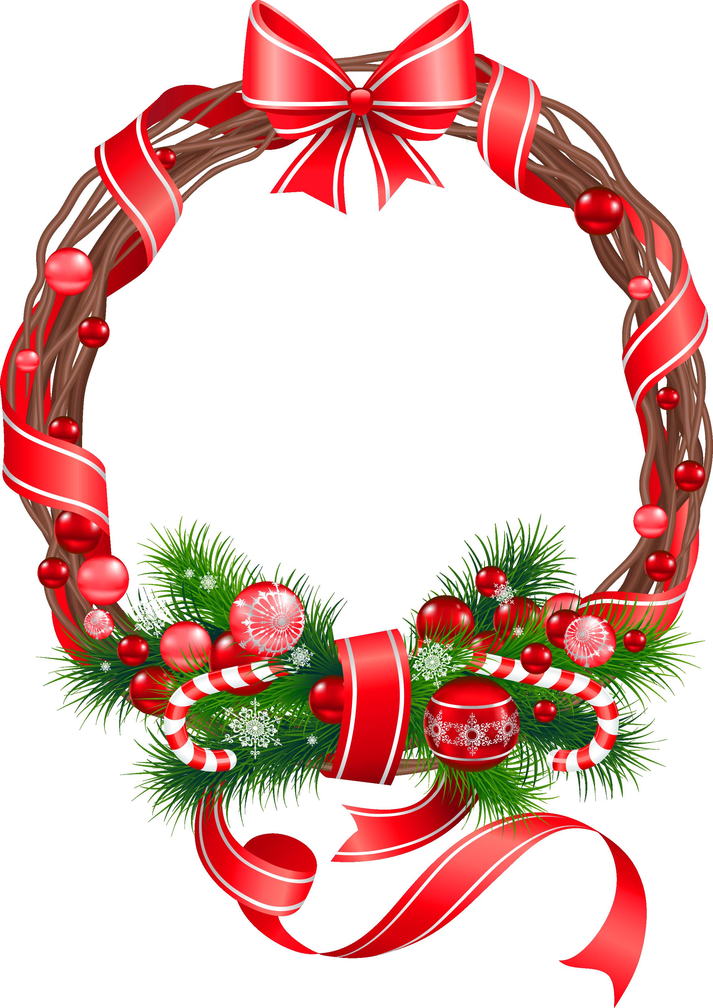 National Park Christmas Ornaments