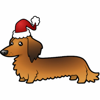 Dachshund Clipart at GetDrawings.com.