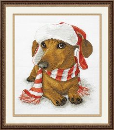 1227 Best DACHSHUND Clipart images in 2019.