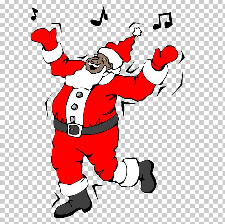 Dance Christmas Cxc3xa8ilidh PNG, Clipart, Animation, Area.